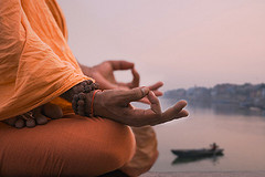 Yoga Practice Burnout