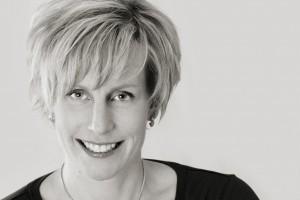 Life Coaching with Laura Erdman-Luntz