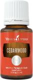 Cedarwood-50