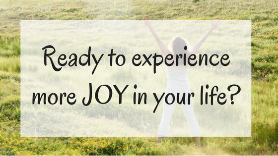 Five Steps (+ 1) for Living Your Extraordinary Life