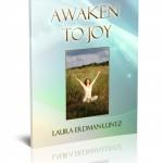 Awaken to Joy | Life Coaching with MuseLaura