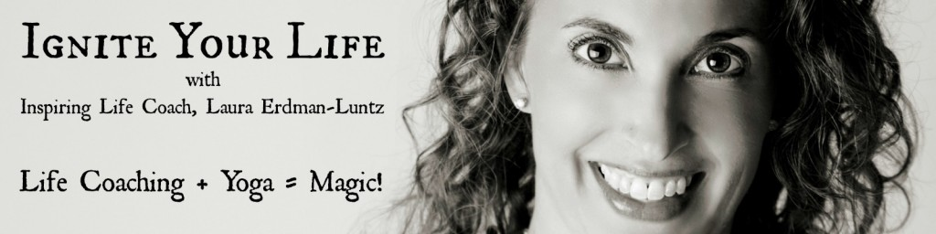 Ignite Your Life Radio with MuseLaura