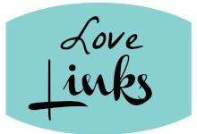 love links