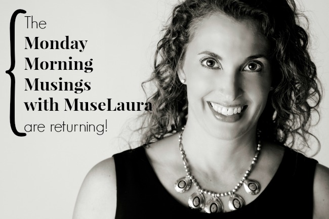 Musings Sign up Banner - No URL
