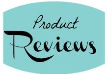 product reviews on LauraErdmanLuntz.com