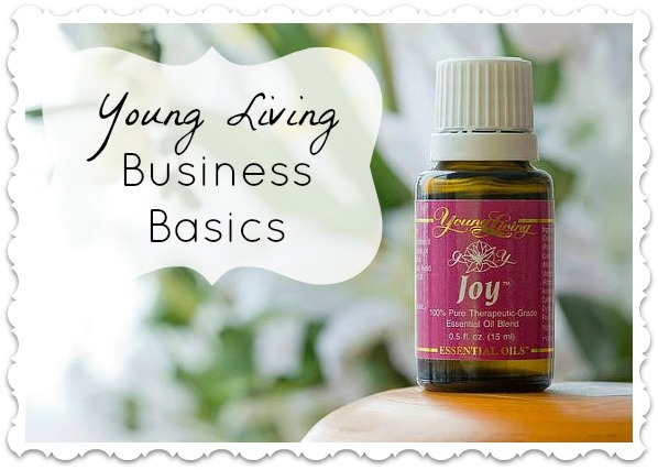 YL-Business Basics Banner